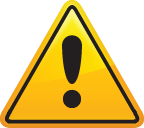 Alert Icon_iStock-870811338.png